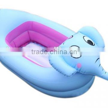 Cheap Inflatable boat for kids