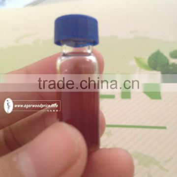 354b79b78a075 Premium gift for new year 2017 - Vietnam Oud Essential Oil with ...