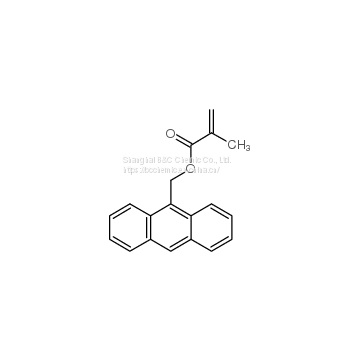 High purity of 1-Ethylcyclohexyl methacrylate (CAS274248-09-8)with best price and best service