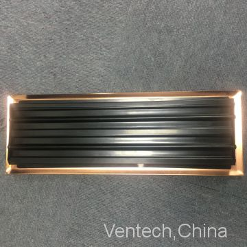 iron ventilation floor air grille and registers price