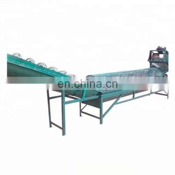 2t fresh cassava starch machine cassava flour processing machine cassava processing plant