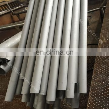 Stainless Steel 304 Pickled Tubes manufacturer