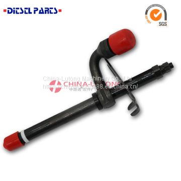 Man Diesel Fuel Injectors For Sale Diesel Fuel Injector for Ford - China Nozzle Holder 27333