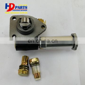 4BD1 Hand Priming Pump Engine Spare Parts