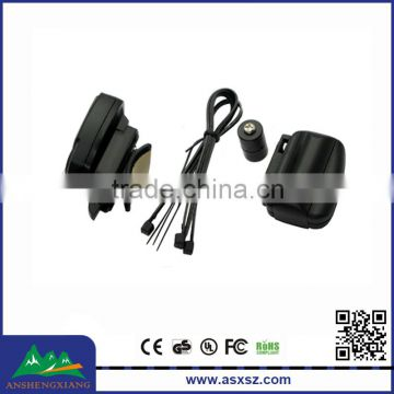 SunDing Accurately measurement Wireless Bike Computer wholesale