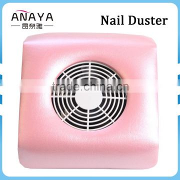 Nail Dust Collector Machine Cyclone Dust Collector