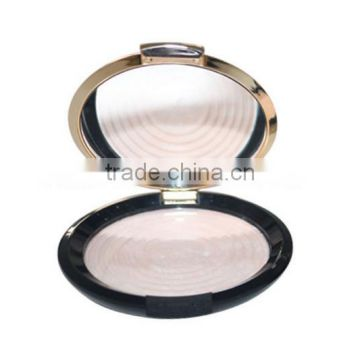 Holds Up Well Waterproof Makeup face powder