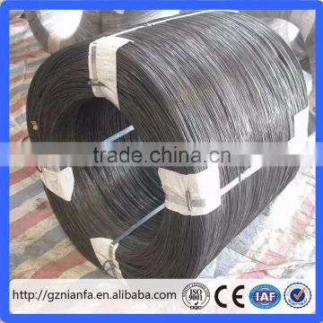 Supplier Price Low Price Hot Sale in Cambodia Black Annealed