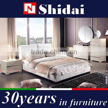 Furniture Design In Lahore furniture design in lahore, new design furniture, modern bedroom