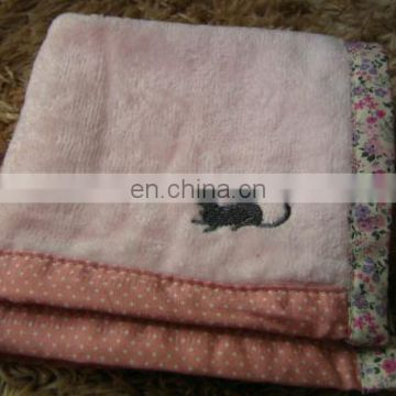 Promotional cheap hankerchief