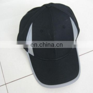hot-sale diy Safety cap and hat for unise