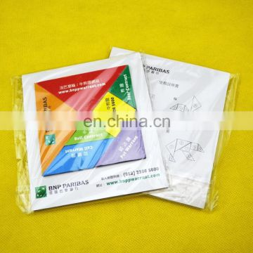Custom Tangram Magnetic Jigsaw Puzzles For Education