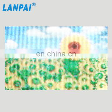 China alibaba wholesale high quality show video P10 96x128 pixel outdoor led display board / led display screen / led panel