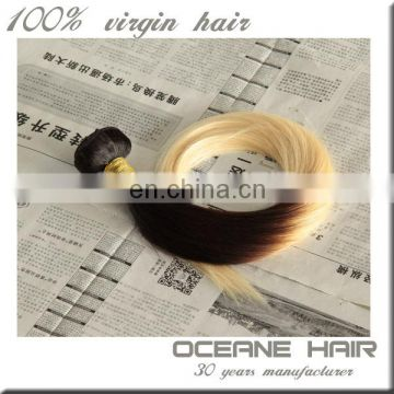 Homeage 100% raw affordable price brazilian hair color dye