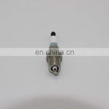 Spark Plug SK20R11 90919-01210 On Sale For RAV 4
