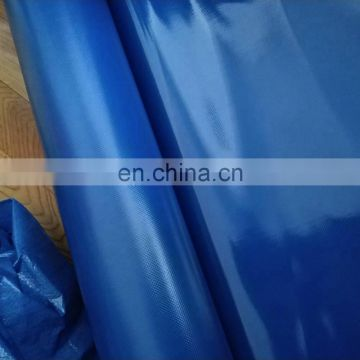 PVC TARPAULIN STOCK LOTS