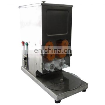 best quality automatic sushi maker with good price