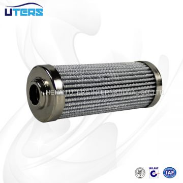 UTERS replace PARKER folding filter element G02724
