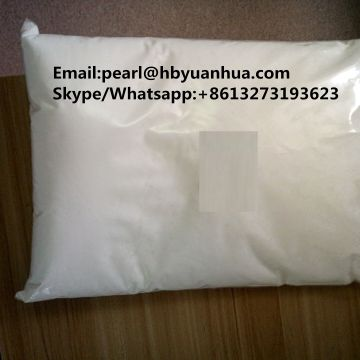 MPHP2201 MMB2201 Research chemical   Skype/Whatsapp:+8613273193623