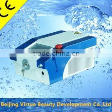 980nm Diode Laser Lipolysis Slimming Machine Lipo/30W diode laser 980nm lipolysis & liposuction