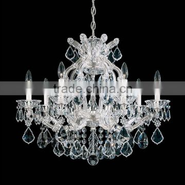 High quality cheap dining room light modern chandelier