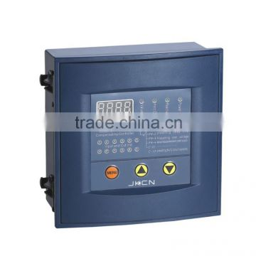 dynamic power factor controller