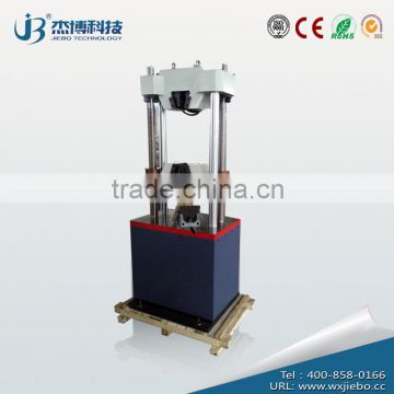 WEW Computer Control UTM Tensile Strength Tester Price, Price Test Equipment                                                                         Quality Choice