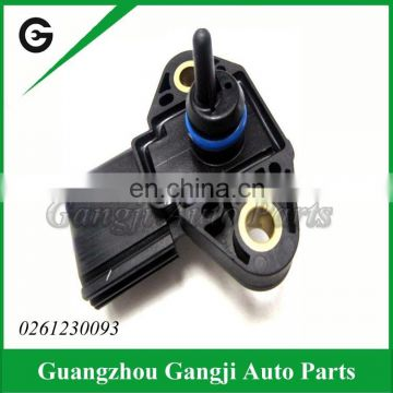 Differential-Fuel-Injection-Rail-Pressure-Sensor-For-Bosch-Ford-0261230093-FPS5