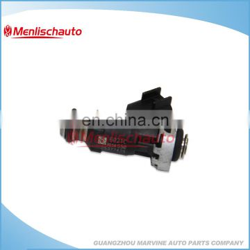 Hot sell good quality injector 25377439