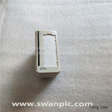 TB825 3BSE036634R1  DCS module NEW IN STOCK