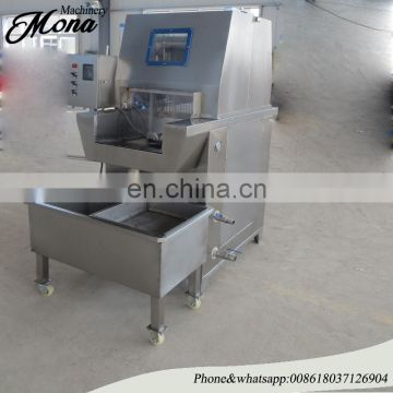 Meat Electric Saline Injection Machine/Meat Brine Injector