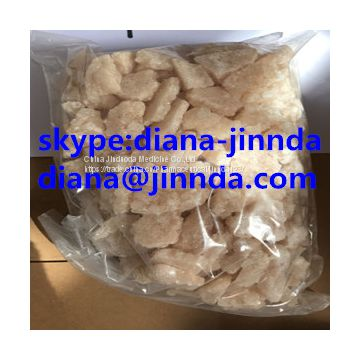 99% purity good quality bk bk bk-diana@jinnda.com