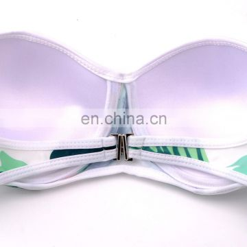 Supplier Elegant Adjustable Sweet Girl Beautiful Xxx Sex China Bikini Girl