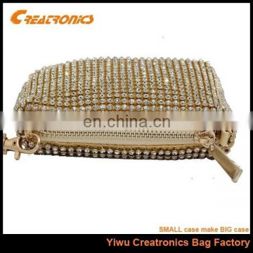 chinese products wholesale handbags purses