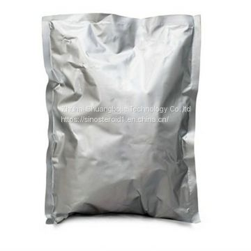 Manufacturer supplies steroid powder Halodrol 85% high purity 4-chloro-17a-methyl-androst-1,4-diene-3,17b-diol