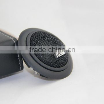 dome tweeter EBL GY-108A2 Amazing upgrade Trade Assurance