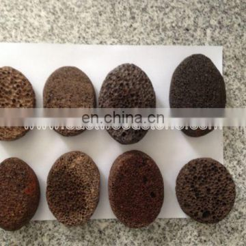 wholesale pumice stone prices