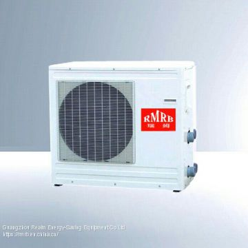 outstanding 6.8kw hot water heating pump unit reasonable or justified price and top quality heat pump for flat