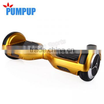 2017 hoverboard with led lights hoverboard charger electric hoverboard for sale