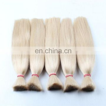 Wholesale human hair Best Selling New Coming Wholesale Blonde Human Hair Buy Bulk Hair From China