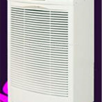 138L/D Industrial Dehumidifier