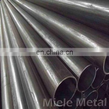 a105/a106 gr.b seamless schedule 40 carbon steel pipe