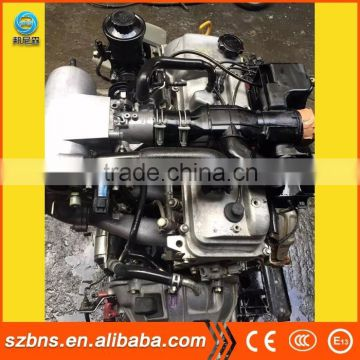 Japanese used car auto 3RZ gasoline Engine and gearbox with fine operation performance(EXPORT FROM JAPAN)                                                                         Quality Choice