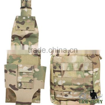 Military Medical Pouch Tactical Ranger Med Pouch