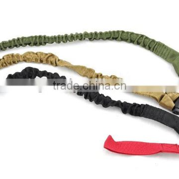 SUNGUN SLG0017-T Safety Rope One Point