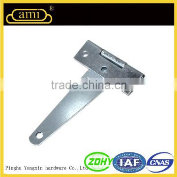 Wooden Gate High Quality Concealed T Hinge