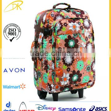 75733458a14d New products men cabin size travel bag on wheels