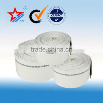farm irrigation hoses lay flat hose fire hose reel fire sprinkler fire  sc 1 st  find quality and cheap products on China.cn & farm irrigation hoses lay flat hose fire hose reel fire sprinkler ...