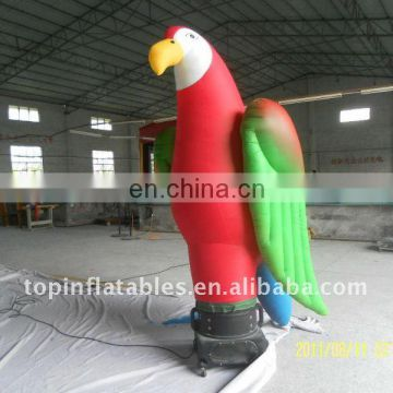 Eagle air dancer inflatable sky dancer for advertising