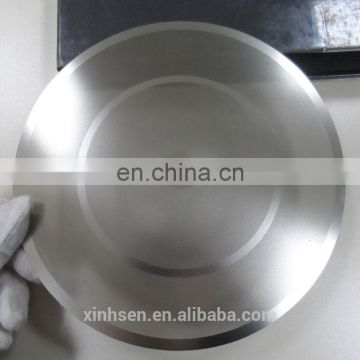 Photo chemical etching stainless steel micro mesh filter